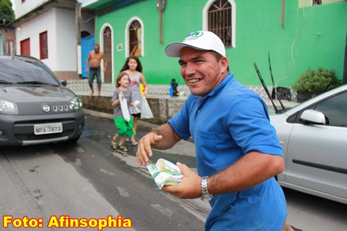 Nelson Noel 2012 (12)