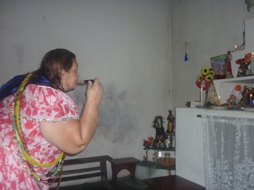 umbanda12