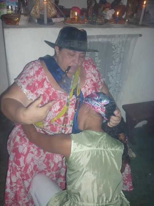 umbanda21