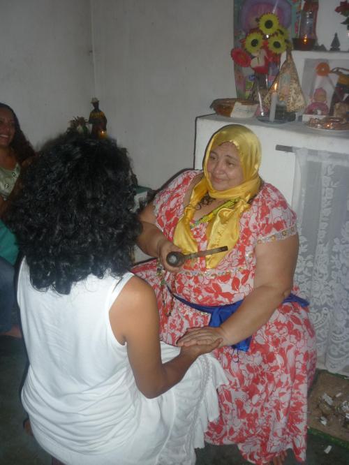 umbanda32
