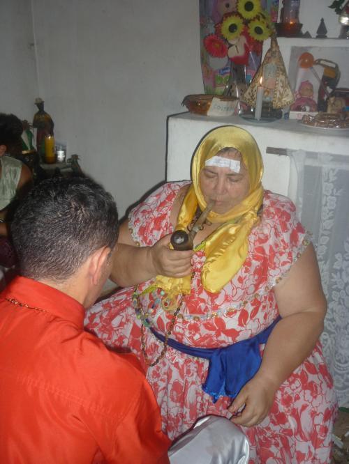 umbanda35