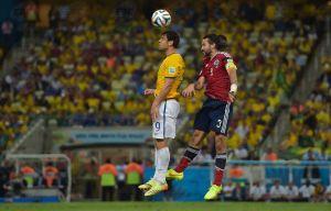 922245-jogo_brasil_colombia_copa%20do%20mundo%202014-7738