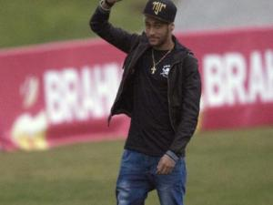 ap435816531222_neymar_ap_photo_leo_correa