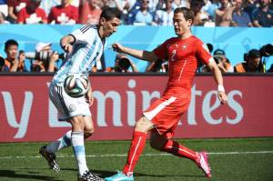 Copa-Mundo-Argentina-Suica-AFP_LANIMA20140701_0129_1