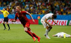 video-belgica-avanzo-a-cuartos-de-final-tras-vencer-2---1-a-ee.uu.