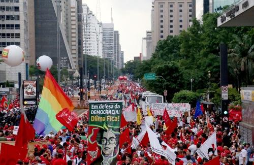 RF_protestopetrobras_031