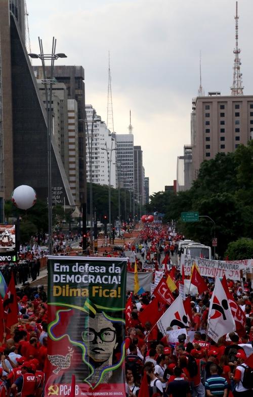 RF_protestopetrobras_034