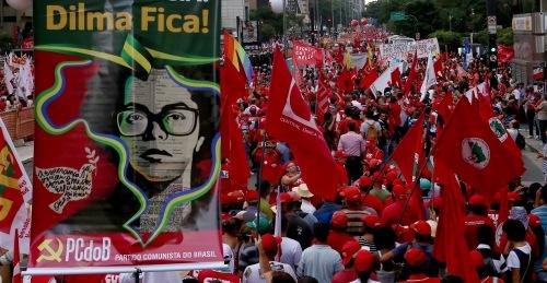 RF_protestopetrobras_039