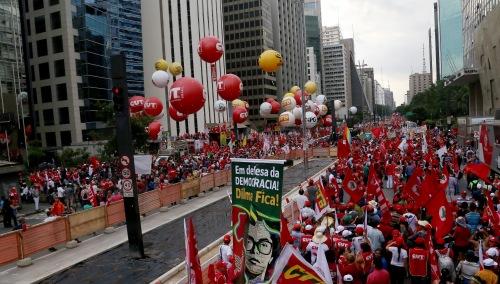 RF_protestopetrobras_042