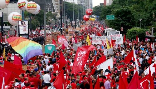RF_protestopetrobras_043