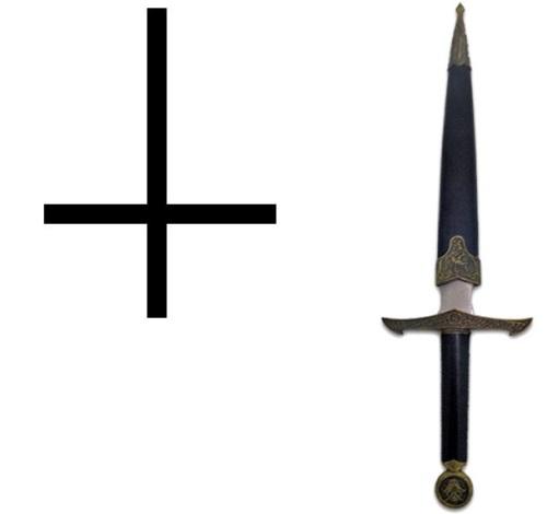 cruz-invertida-na-roupa-ou-em-acessorios-2