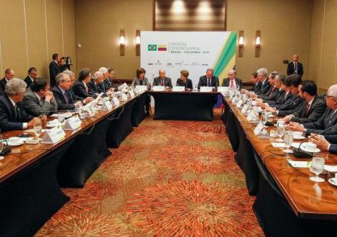 dilma_em_visita_a_colombia_encontro_com_presidente85206