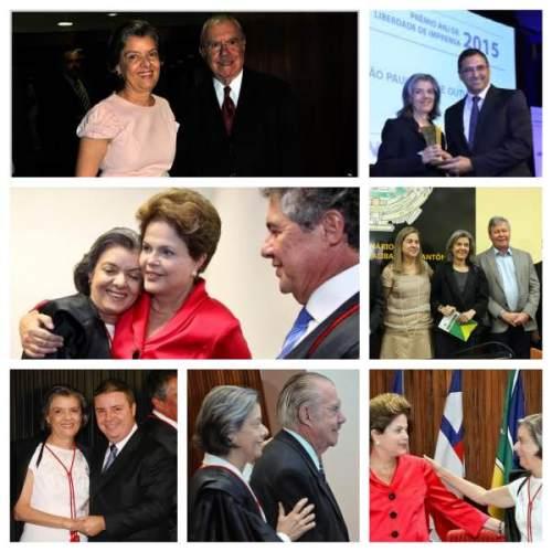 carmemlucia1_fotor_collage