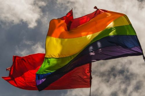 parada-do-orgulho-lgbt-rio-chega-a-20a-edicao-lutando-por-direitos-e-cid