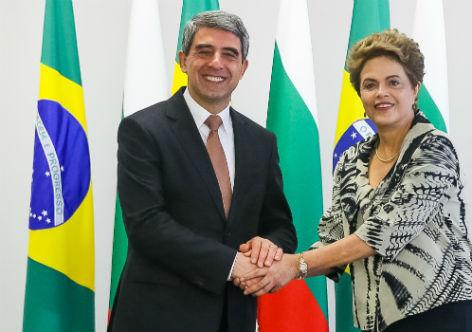 dilma-com-presidente-da-bulgaria_plevneliev89447