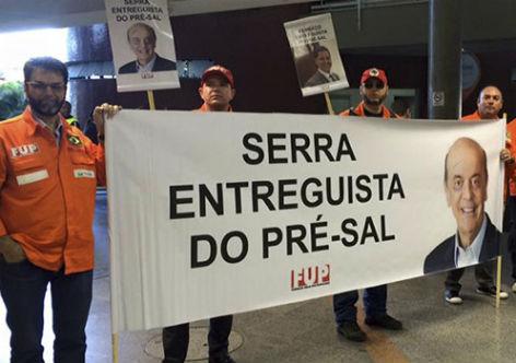 serra90430