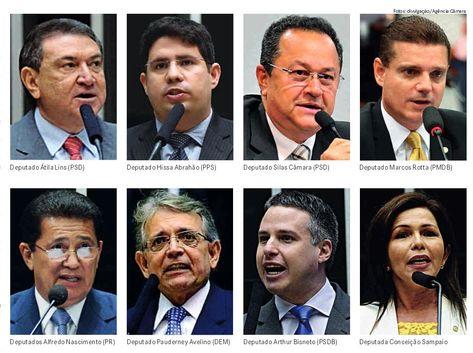 Exercicio-Atividade-Parlamentar-Ceap-Amazonas_ACRIMA20160223_0002_15