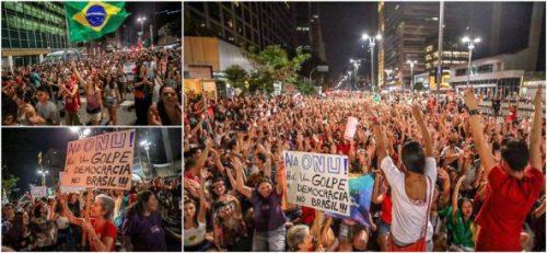 protesto_av_paulista-592x274