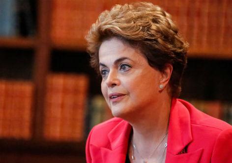 dilma_entrevista_sbt_brasil96964
