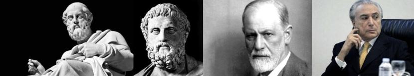 platao-filosofia-e-biografia