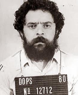 Resultado de imagem para cartaz do documentário o ABC da Greve, do cinegrafista leon hirszman